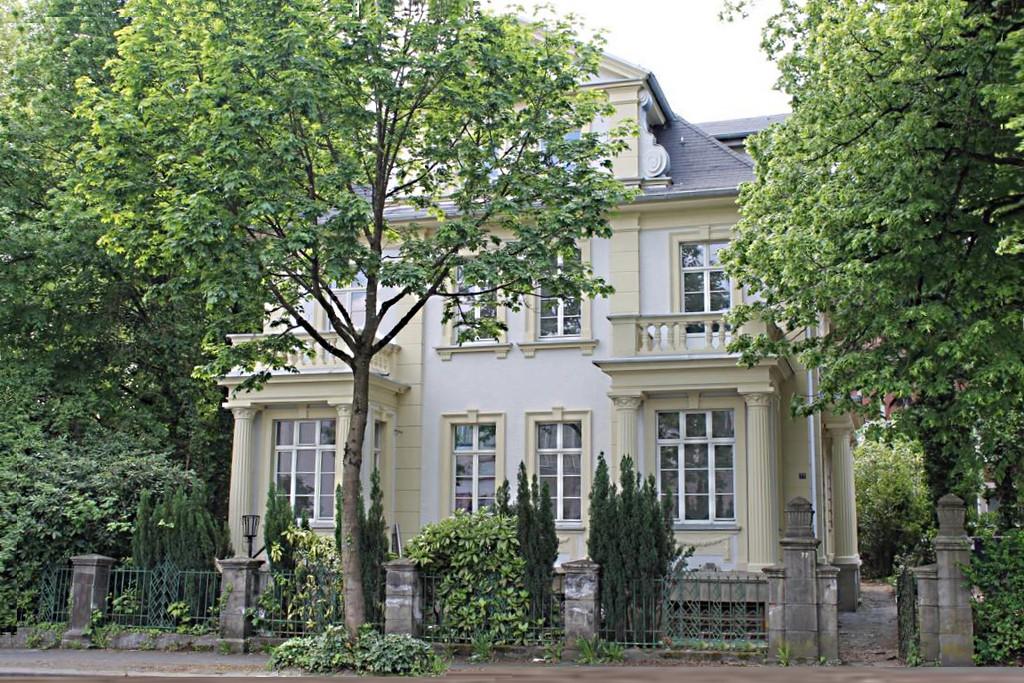 Sanierungsbedürftiges Haus kaufen